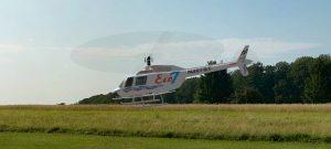 easyfly 4 - eco7